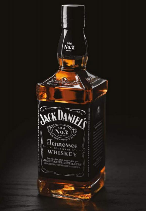 5 Misterios que no conocías de Jack Daniel\'s | LaReverb
